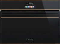 Духовой шкаф Smeg SF4604MCN