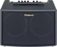 Гітарний комбопідсилювач Roland AC-60
