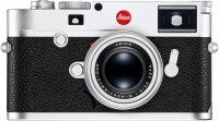 Фотоаппарат Leica M10  kit