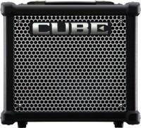 Гітарний комбопідсилювач Roland Cube 10GX