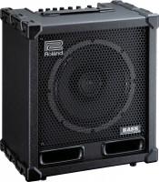 Гитарный комбоусилитель Roland Cube 120XL Bass