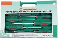Набор инструментов JONNESWAY D70PP10S