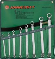 Набор инструментов JONNESWAY W23108S