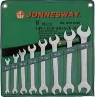 Набор инструментов JONNESWAY W25108S