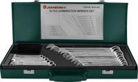 Набор инструментов JONNESWAY W26116S