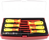 Набор инструментов Licota ASD-900K1