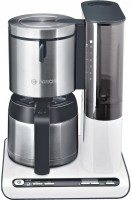 Кофеварка Bosch Styline TKA 8651