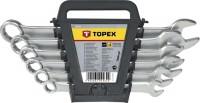 Фото - Набор инструментов TOPEX 35D755