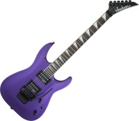 Фото - Гитара Jackson JS Series Dinky JS32