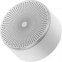 Портативная акустика Xiaomi Mi Round Bluetooth Speaker
