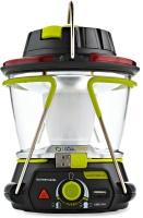 Фонарик Goal Zero Lighthouse
