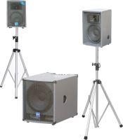 Акустическая система Park Audio MAGIC SET 1000