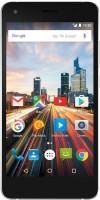 Мобильный телефон Archos 50f Helium 8ГБ