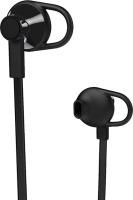 Наушники HP Headset 150 In-Ear