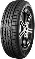 Шины Tracmax Ice Plus S110  225/75 R16 121R