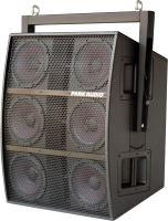 Акустическая система Park Audio T536e