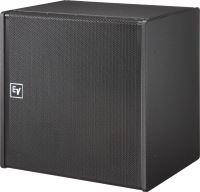 Сабвуфер Electro-Voice EVA1151DPI