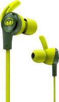 Наушники Monster iSport Achieve In-Ear