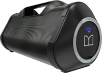 Аудиосистема Monster Blaster Boombox