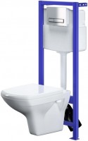 Инсталляция для туалета Cersanit K97-255