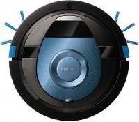 Пылесос Philips SmartPro Compact FC 8774