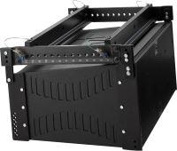 Акустическая система Electro-Voice XLCi127DVX