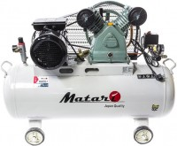 Компрессор Matari M340C22-1
