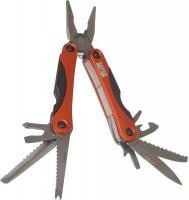 Нож / мультитул Bahco MTT151