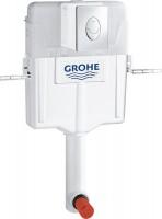 Фото - Инсталляция для туалета Grohe 38895000