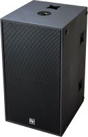 Сабвуфер Electro-Voice Rx218S