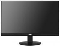 Монитор AOC I2280swd