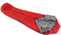 Спальный мешок Snugpak Antarctica RE