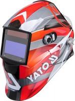 Маска сварочная Yato YT-73921