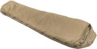Спальный мешок Snugpak Softie 10 Harrier