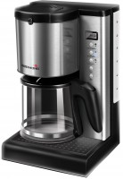 Кофеварка Redmond RCM-1509