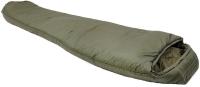 Фото - Спальный мешок Snugpak Softie 12 Osprey