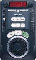 CD-проигрыватель Numark Axis 9