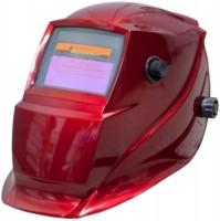 Маска сварочная Redbo RB-9000