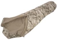 Фото - Спальный мешок Snugpak Special Forces 1