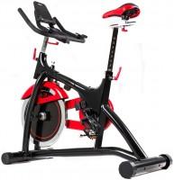 Велотренажер Hop-Sport HS-085IC Gravity