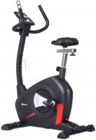 Велотренажер Hop-Sport HS-100H Solid