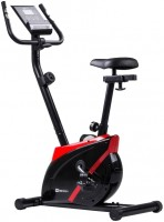 Фото - Велотренажер Hop-Sport HS-2070 Onyx