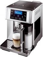 Кофеварка De'Longhi PrimaDonna Avant ESAM 6700