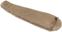 Спальный мешок Snugpak Tactical 2