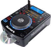 CD-проигрыватель Numark NDX500