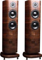 Акустическая система Acoustic Preference Gracioso 2.0