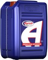 Моторное масло Agrinol Turbo Diesel 15W-40 SG/CD 20L