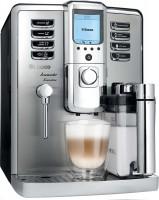 Кофеварка Philips Saeco Incanto Executive HD 9712