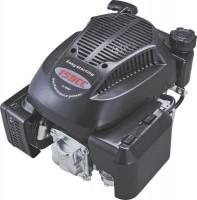 Фото - Двигатель Loncin LC1P65FA