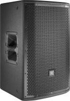 Фото - Акустическая система JBL PRX 812W